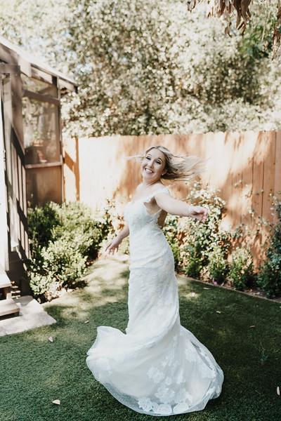 Epp Wedding  (139 of 674) + DSC02862.jpg