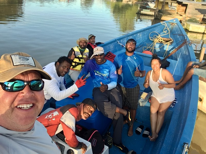 Fishing Trip June 23 201911.jpg