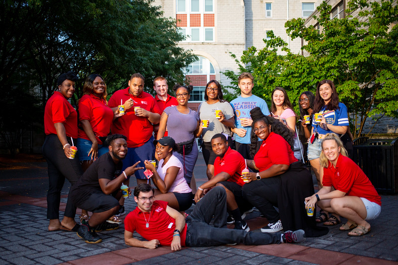 20190822_International Student Move in_Margo Reed Photo-25.jpg