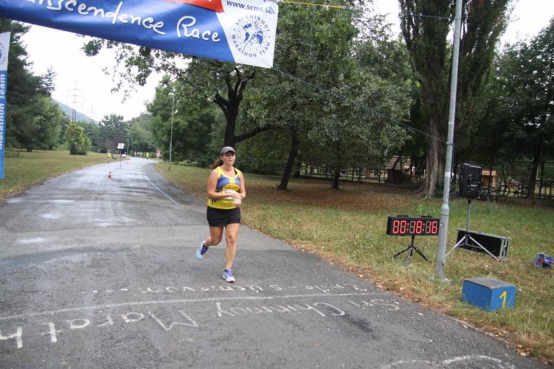 2 mile kosice 60 kolo 11.08.2018.2018-116.JPG
