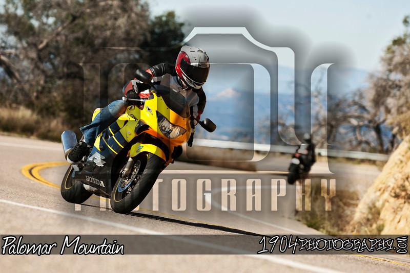 20110123_Palomar Mountain_0658.jpg