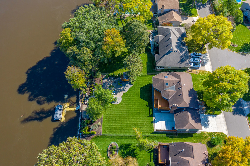 7074_River_Shore_Lane_drone-4.jpg
