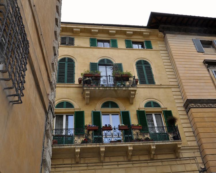 Siena 2013 - 003.jpg