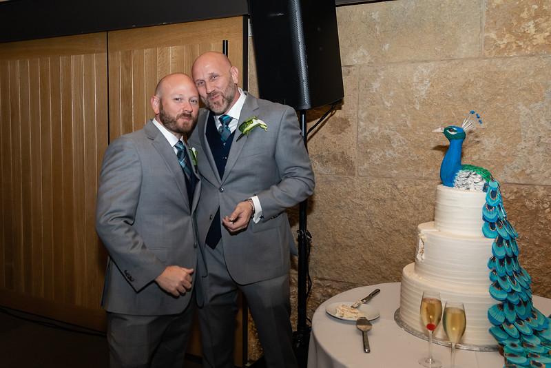Wedding Reception-1083.jpg