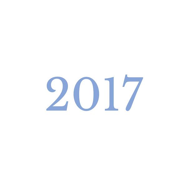 2017b.jpg