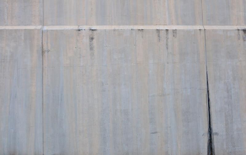 Concrete _MG_7734.jpg