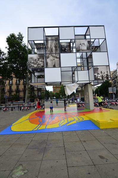 Barcelona Day 5-35.JPG