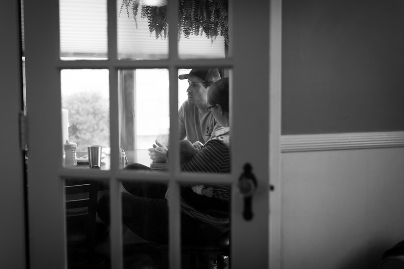 lexington columbia sc wedding photographer (1 of 17).jpg