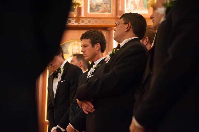 Domina + Ben wedding Photos HIGH RES-303.jpg