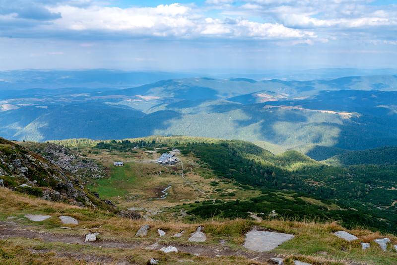Bulgaria_Rila Mountain-01213.jpg
