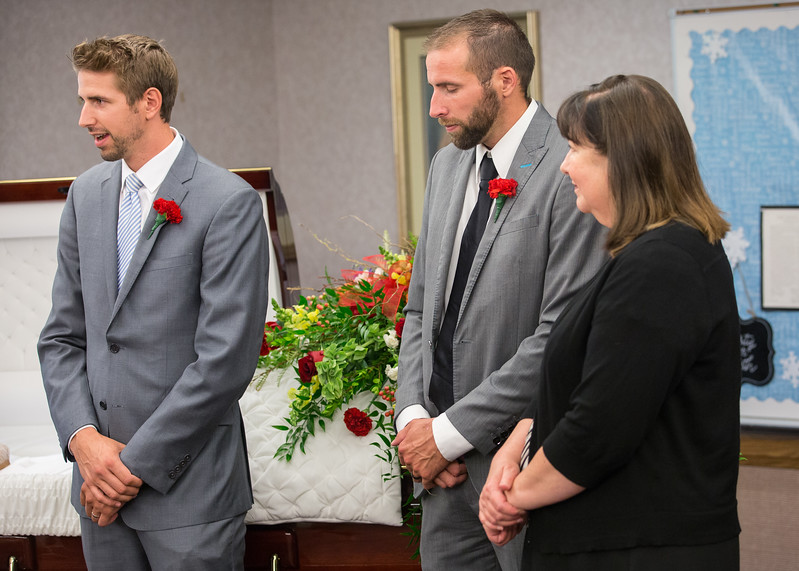 Grandpa Scott Funeral 053.jpg
