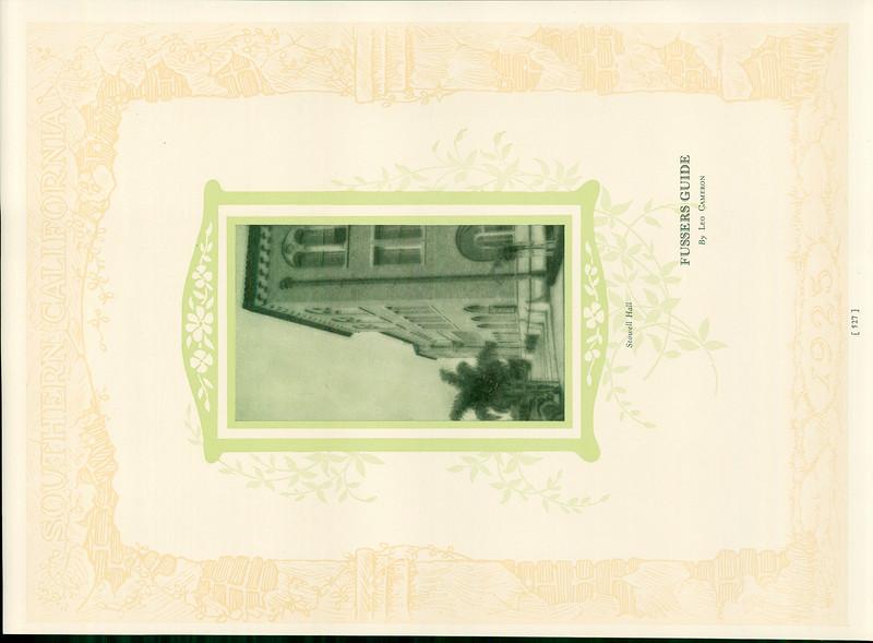 uschist-er-1925~0561.jpg