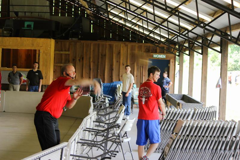 2014 Camp Hosanna Week 2-48.jpg