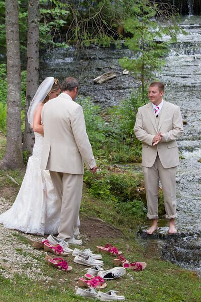 Tim and Sallie Wedding-0932.jpg