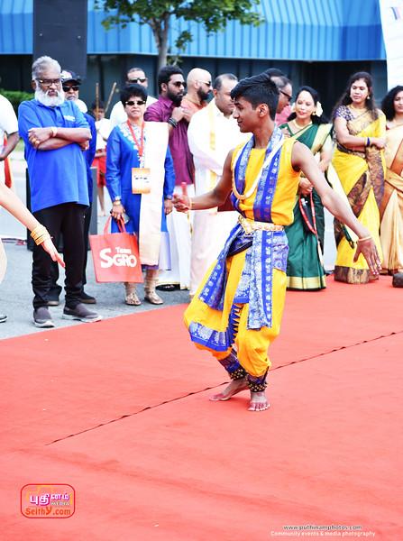 Tamilfest-2019 (122).jpg