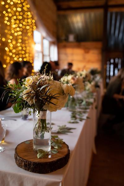 Blake Wedding-1105.jpg