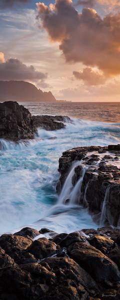 Hawaii Kauai 2015 Wedding-1369-79-layer-Edit-2-Edit-Edituntitled-sig.jpg
