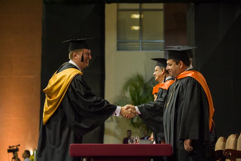 3. Grad. PT-FT-MGO - Ceremonia-248.jpg