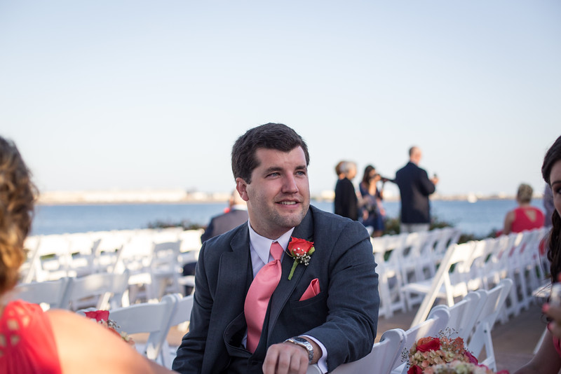 Trent and Heather Wedding-106.jpg