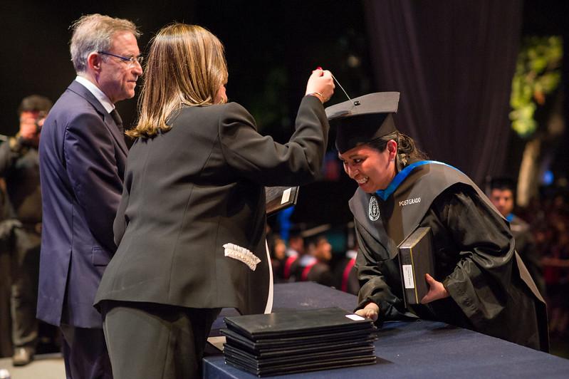 4. Grad UP - Ceremonia-27.jpg