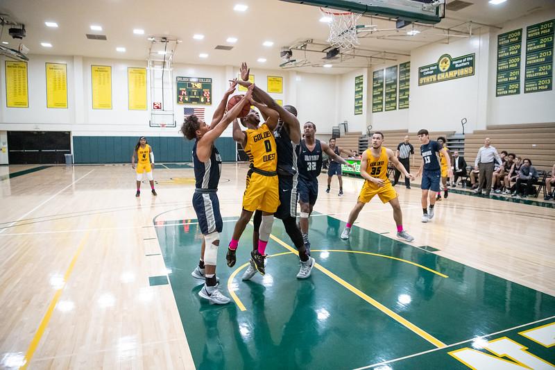 Basketball-M-2020-01-31-8344.jpg