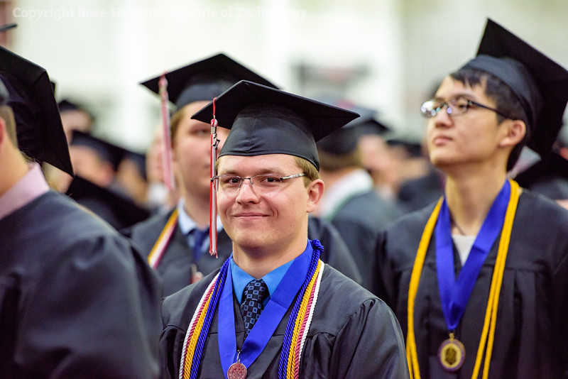 RHIT_Commencement_2017_PROCESSION-18270.jpg