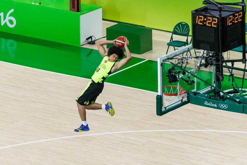 Rio-Olympic-Games-2016-by-Zellao-160811-05279.jpg
