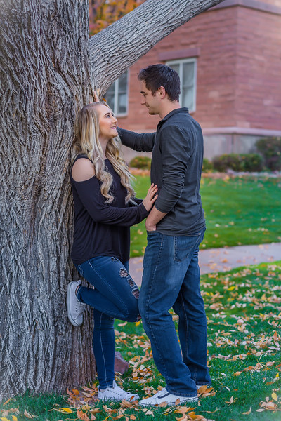 Sunday-Stills_Engagements-0092-Edit.jpg