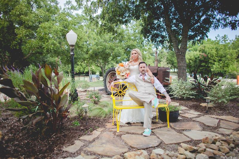 2014 09 14 Waddle Wedding - Bride and Groom-852.jpg