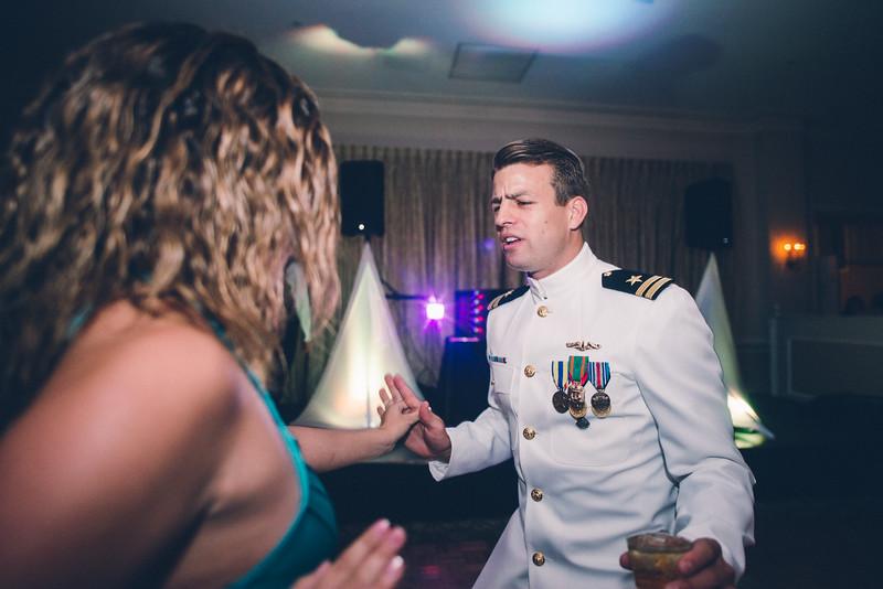 Philadelphia Wedding Photographer - Bernreuther-740.jpg
