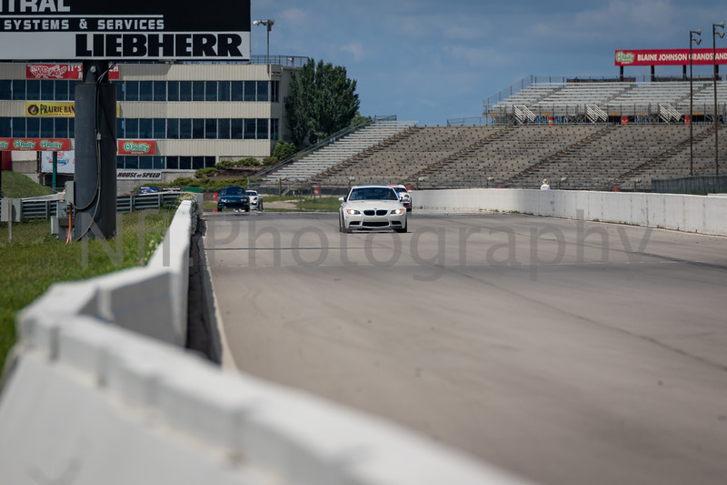 Flat Out Group 3-173.jpg