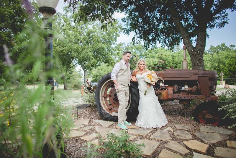 2014 09 14 Waddle Wedding - Bride and Groom-878.jpg