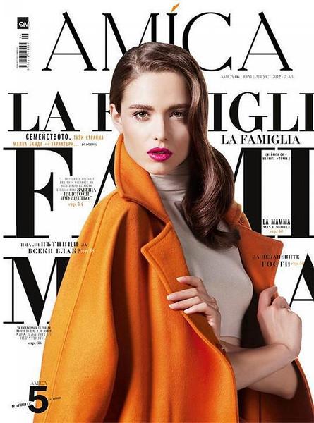 MakeUp-Artist-Hair-Stylist-Michaelangelo-Mareno-Editorial-Women_s-Creative-Space-Artists-Management-10.jpg
