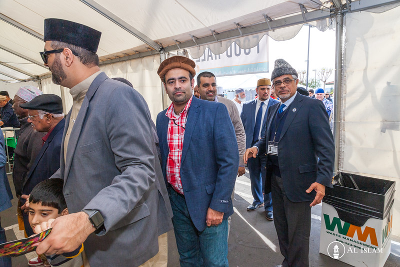 2019_West Coast Jalsa Salana_Miscellaneous-187.jpg