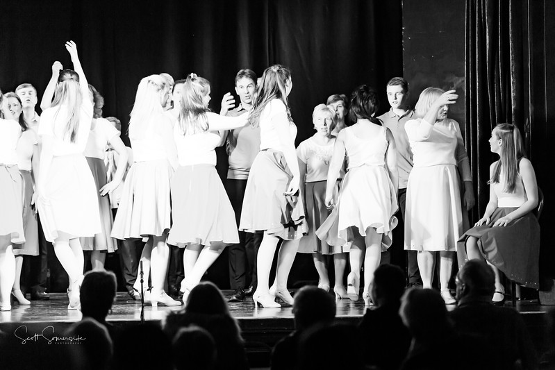 BnW_St_Annes_Musical_Productions_2019_561.jpg