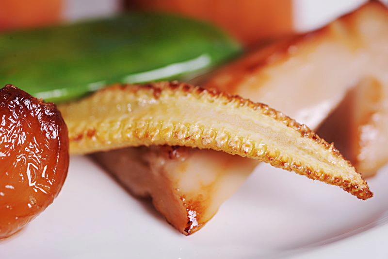 food7 (14).jpg