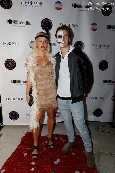 EDMTVN_Halloween_Party_IMG_1787_RRPhotos-4K.jpg