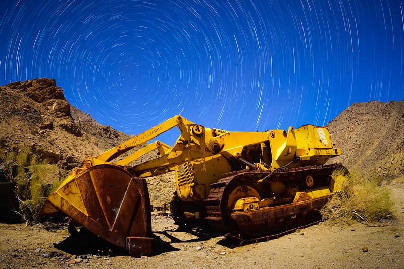 103-Death-Valley-Mountain-Cabins.jpg