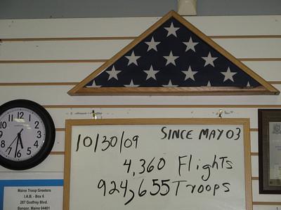October 30, 2009 A/C-O (5:20 PM)