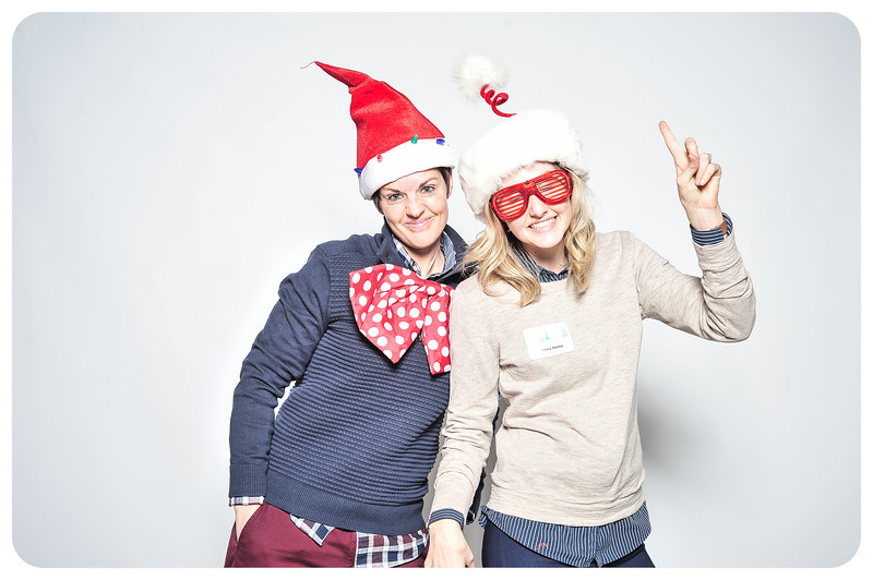 Champlin-Holiday-Photobooth-49.jpg