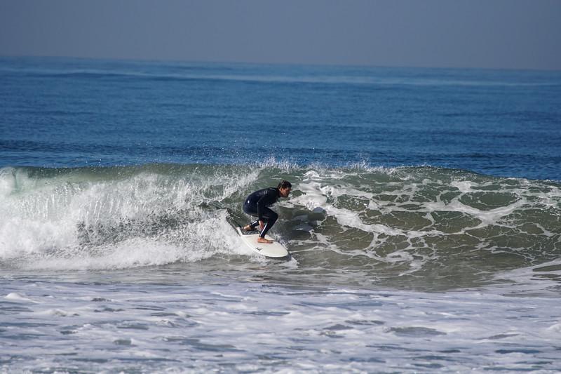 32-IB-Surfing-.jpg