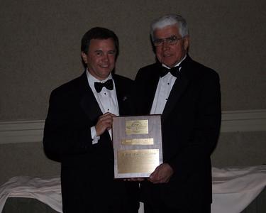2008 Boston
