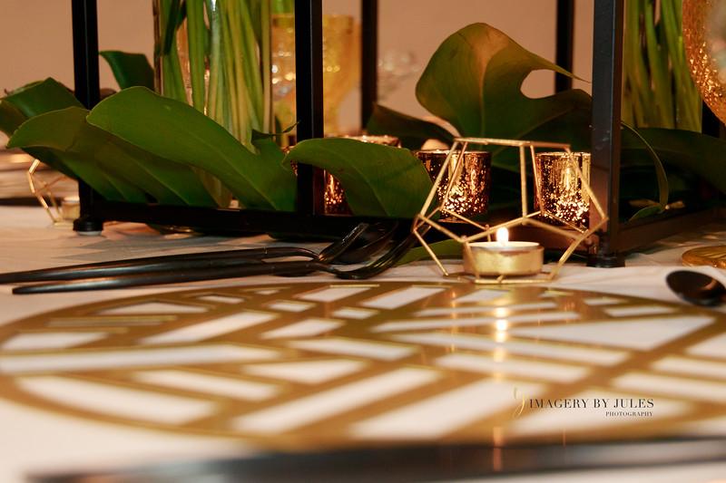 Luxury Designer Night-132.jpg