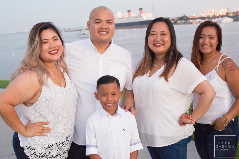 Family (40 of 50).JPG