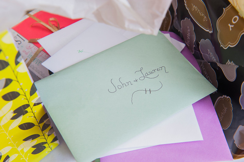 john-lauren-burgoyne-wedding-449.jpg