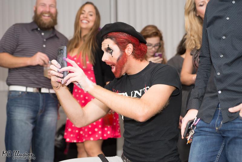 2015 11 19_Orlando BASE Circus Body Paint Event_7903.jpg