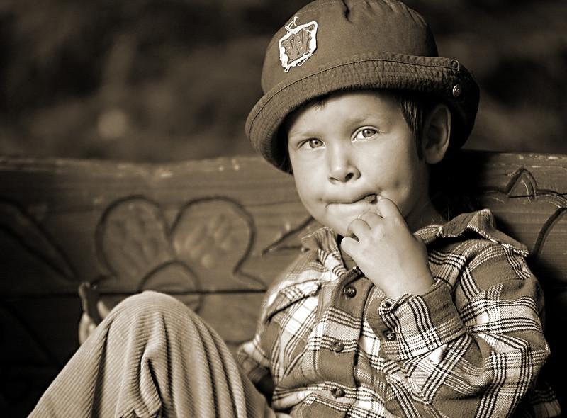 Boy 3.jpg