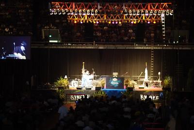 Calvary Chapel Costa Mesa Mens Conference Oct 2009