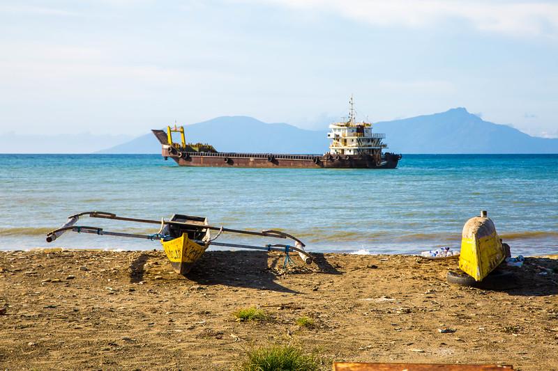 Timor Leste-56.jpg