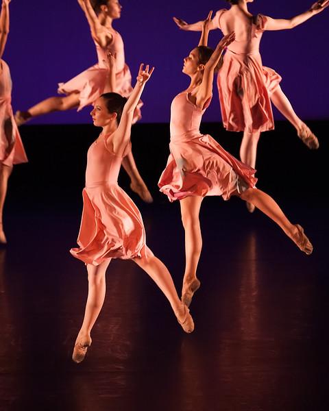 LaGuardia Graduation Dance Dress Rehearsal 2013-183.jpg
